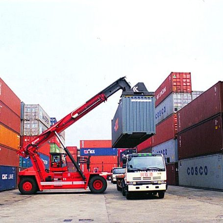 container111-800x455